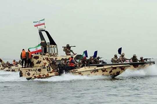 D'où Et Comment Ont Agi Les Commandos Iraniens?