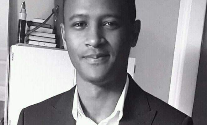 Un Guinéen tué près de Rouen: des politiques dénoncent un