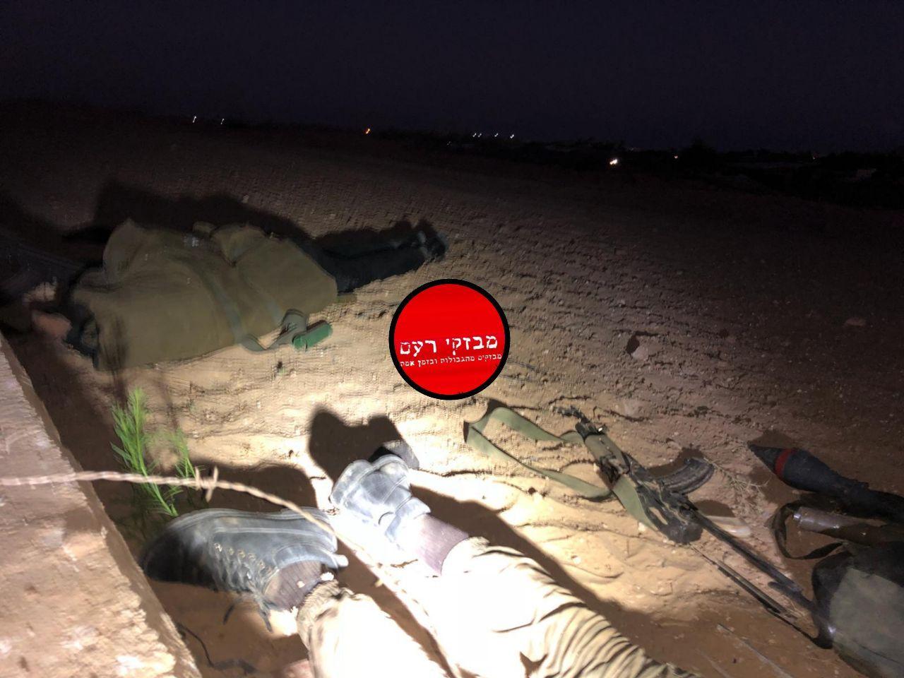 Heurts sur l'esplanade des Mosquées à Jérusalem, plus de 60 blessés