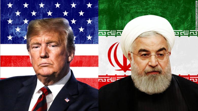 Selon l'Iran, l'attaque de drones en Arabie Saoudite était un