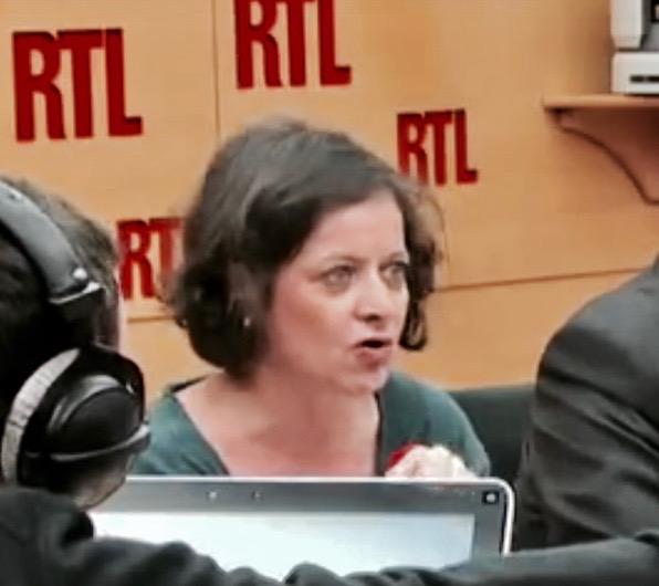Affaire Dupont de Ligonnès : l'IGPN saisie d'une enquête après la fausse arrestation