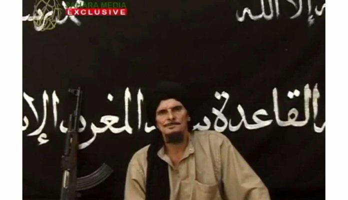 Le djihadiste breton Gilles Le Guen a été remis en liberté