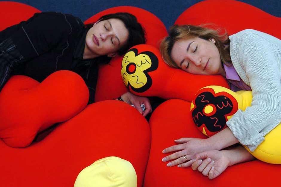 la technique 4 7 8 rem de miracle pour s endormir vid o jforum. Black Bedroom Furniture Sets. Home Design Ideas