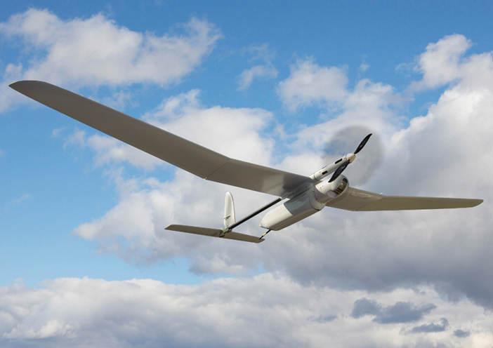 Une premi re isra l vend des drones la jordanie jforum for Vol interieur israel