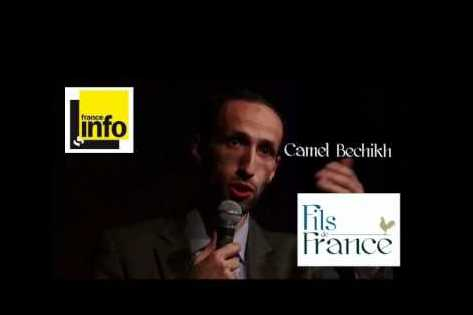 programme rencontre uoif bourget 2013