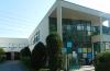 Sarcelles : une adolescente agressée dans une école juive
