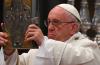 Bari: Le Pape François attaque Israël!
