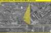 Satellite : l'installation iranienne d'Al-Nayrab entièrement rasée©