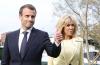 Macron abandonné par les siens?