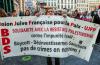 Quand l'État français soutient la propagande pro-palestinienne
