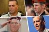 Qui est le chef d'Etat-Major choisi par Lieberman?©