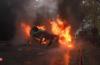 Réseaux : des hooligans jaunes veulent brûler le Marais juif