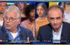 """""""La Grande confrontation"""" entre Zemmour et Cohn-Bendit"""