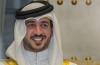 Qatar : le frère de l'Emir a fait une overdose